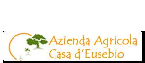 Azienda Agricola Casa D'Eusebio